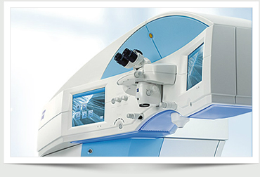 Visumax from carl Zeiss